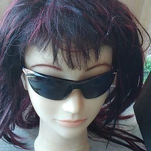 NIKE Tailwind Polarized Sunglasses